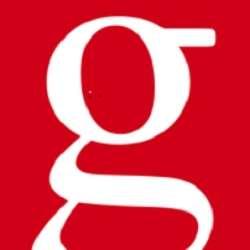 Games Magazine avatar