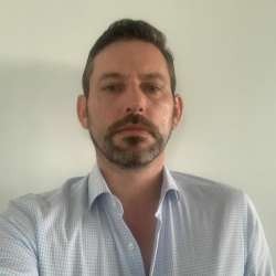 stephen philips avatar