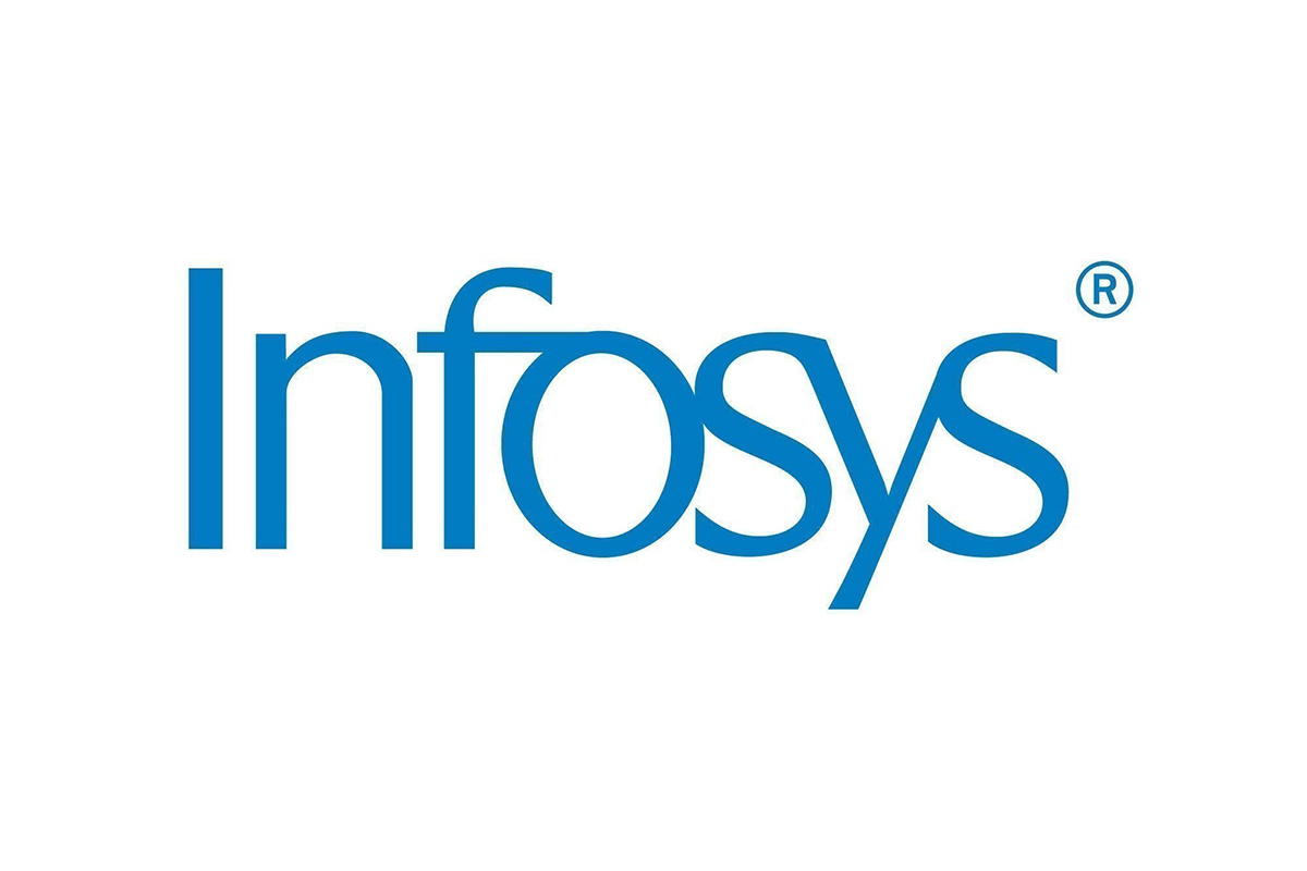 infosys-instep-ranked-as-the-'best-internship-program'-three-years-in-a-row