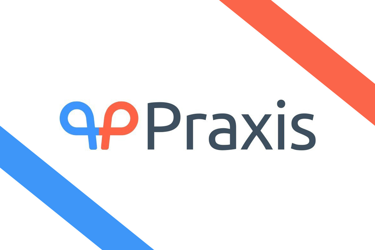 praxis-cashier-adds-industry-powerhouse-ic-markets-to-client-roster