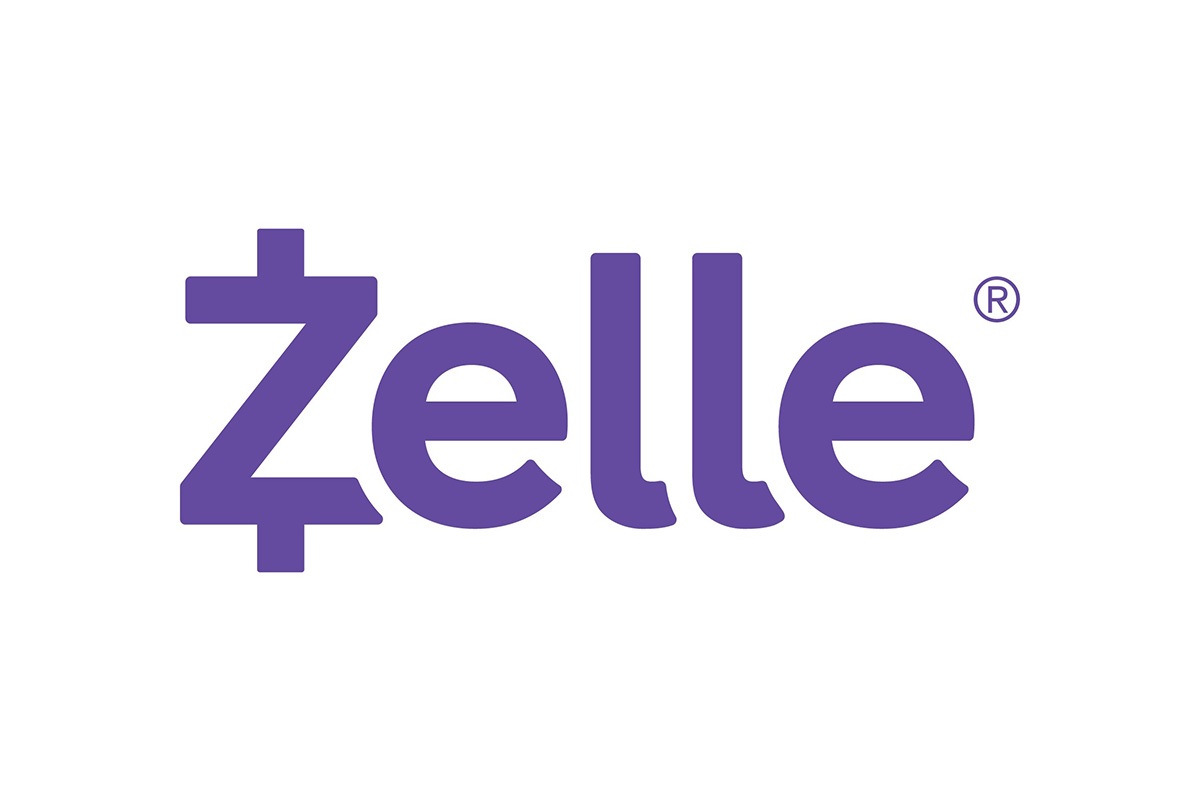 zelle-network-exceeds-one-billion-payments-in-12-months,-setting-a-new-record-for-the-payments-network