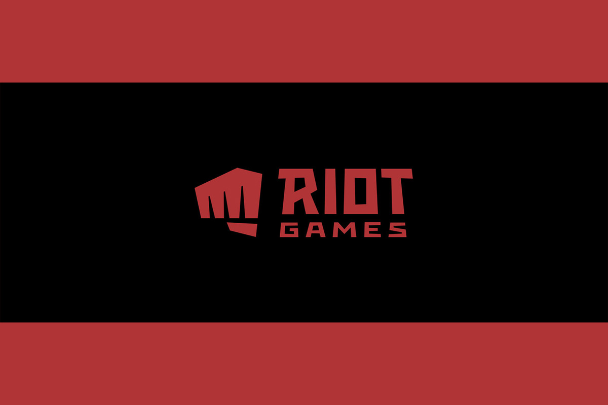 logitech-g-partners-with-riot-games