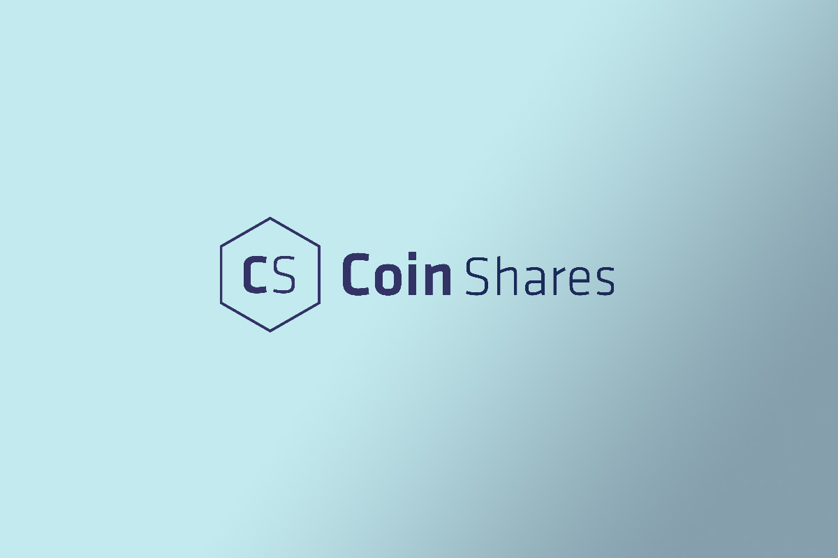 coinshares-appoints-compass-financial-technologies-to-serve-as-independent-calculation-agent-for-xbt-provider-certificates