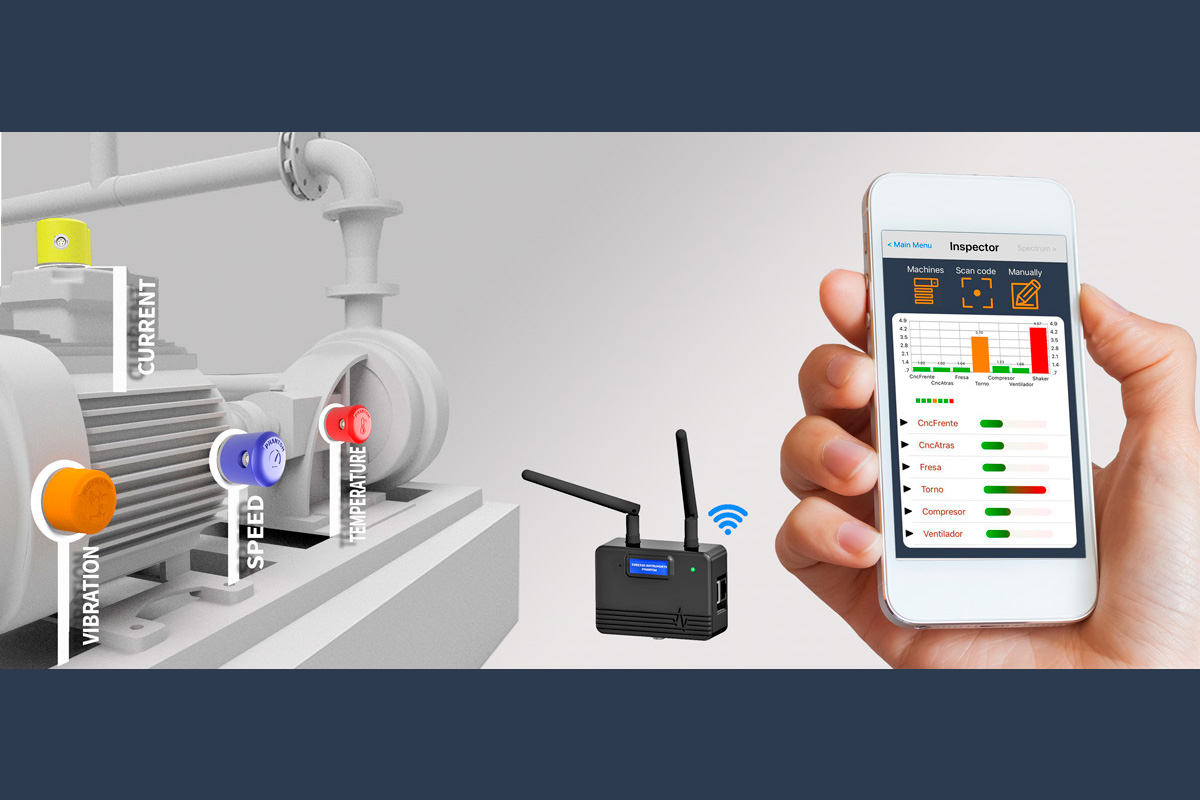 vibration-monitoring-market-to-reach-$217-billion,-globally,-by-2027-at-6.6%-cagr:-allied-market-research