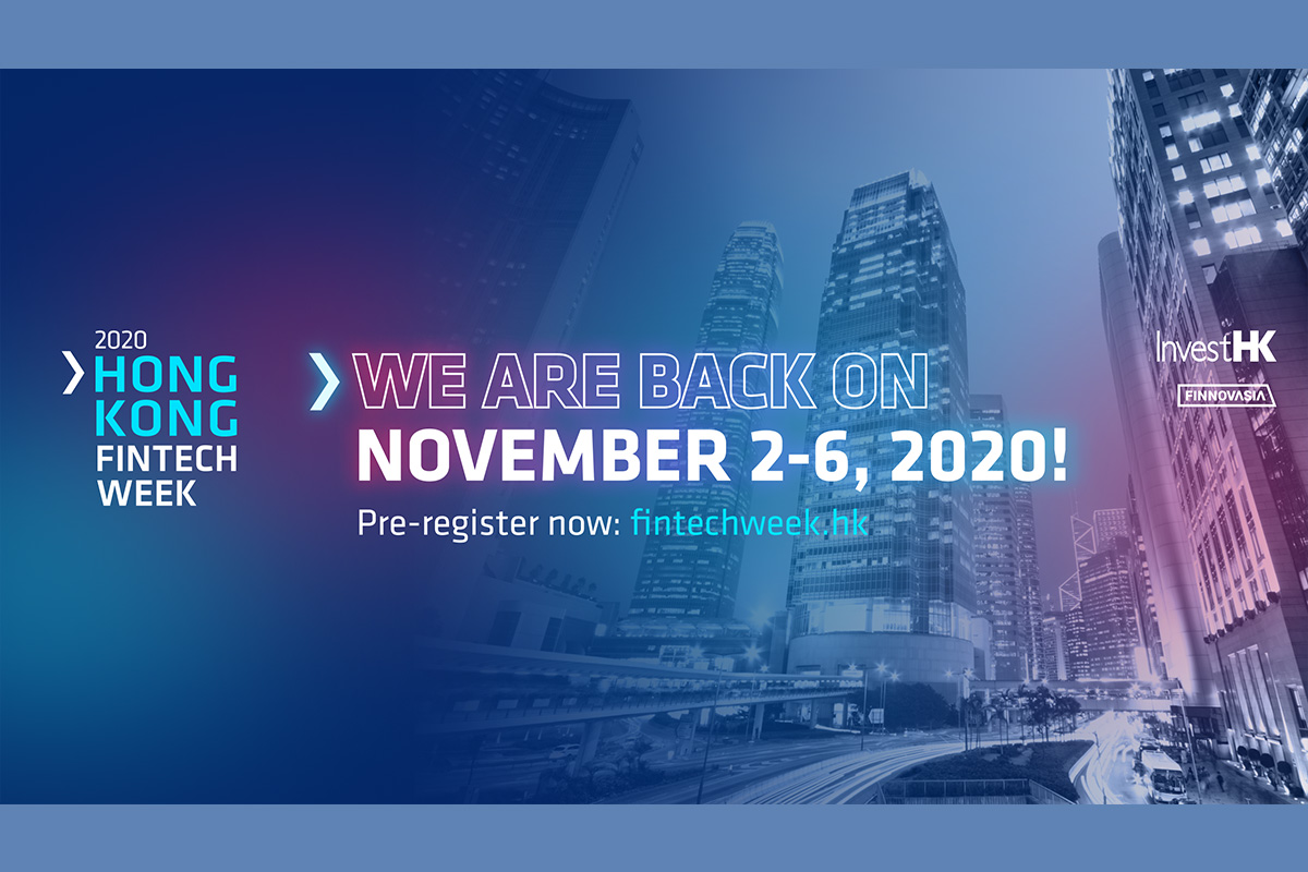 grantit-announces-participation-in-hong-kong-fintech-week-2020