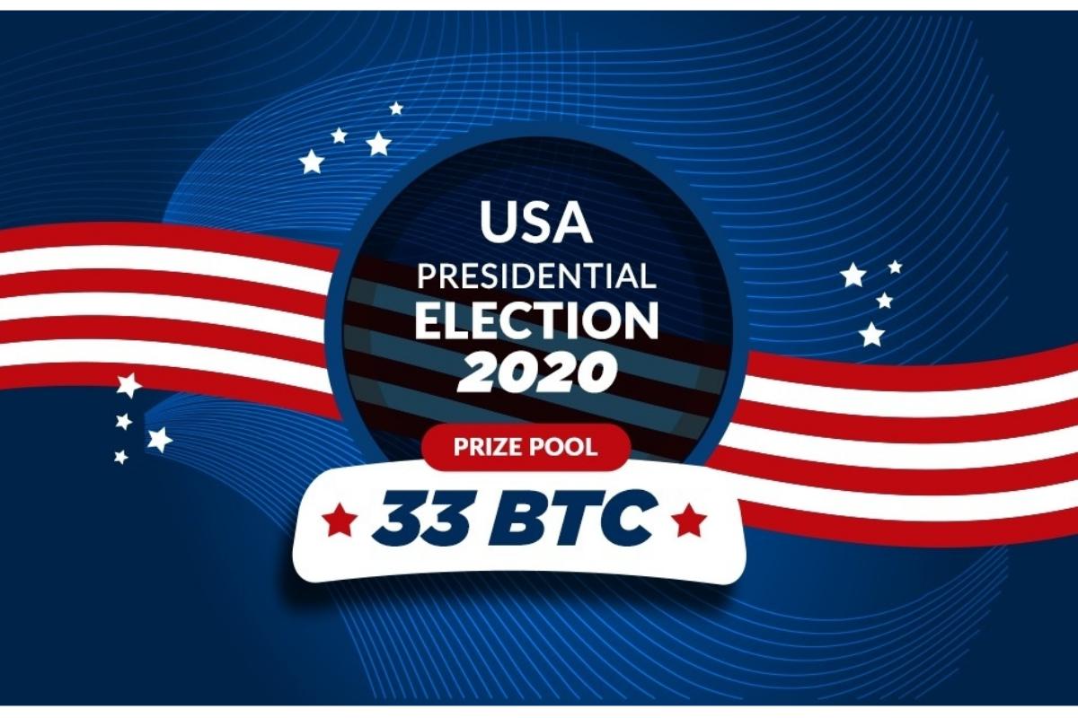 us-election:-win-33-btc-at-freebitco.in