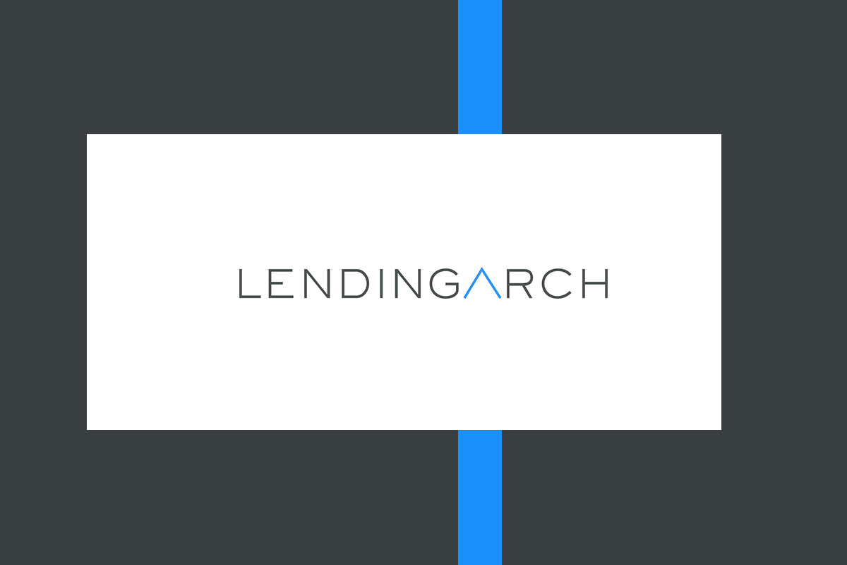 calgary-fintech-firm-lendingarch-named-4th-fastest-growing-startup-in-canada-for-2020-by-canadian-business-journal-and-maclean's-magazine-as-the-annual-list-of-canada's-fastest-growing-companies-is-unveiled