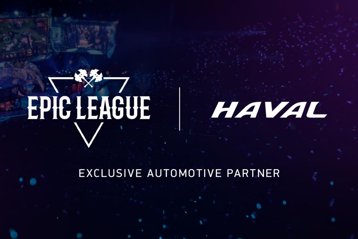 haval-becomes-partner-of-epic-league-season-2