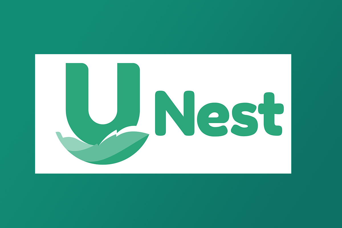 unest-launches-investment-account-for-parents-and-kids,-offering-significant-advantages-over-529-plans