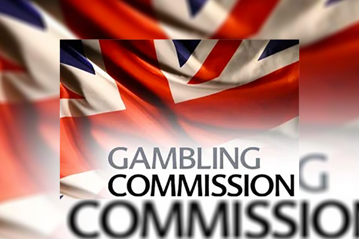 ukgc:-have-your-say-on-tougher-rules-for-identifying-and-tackling-gambling-harm-–-including-customer-affordability