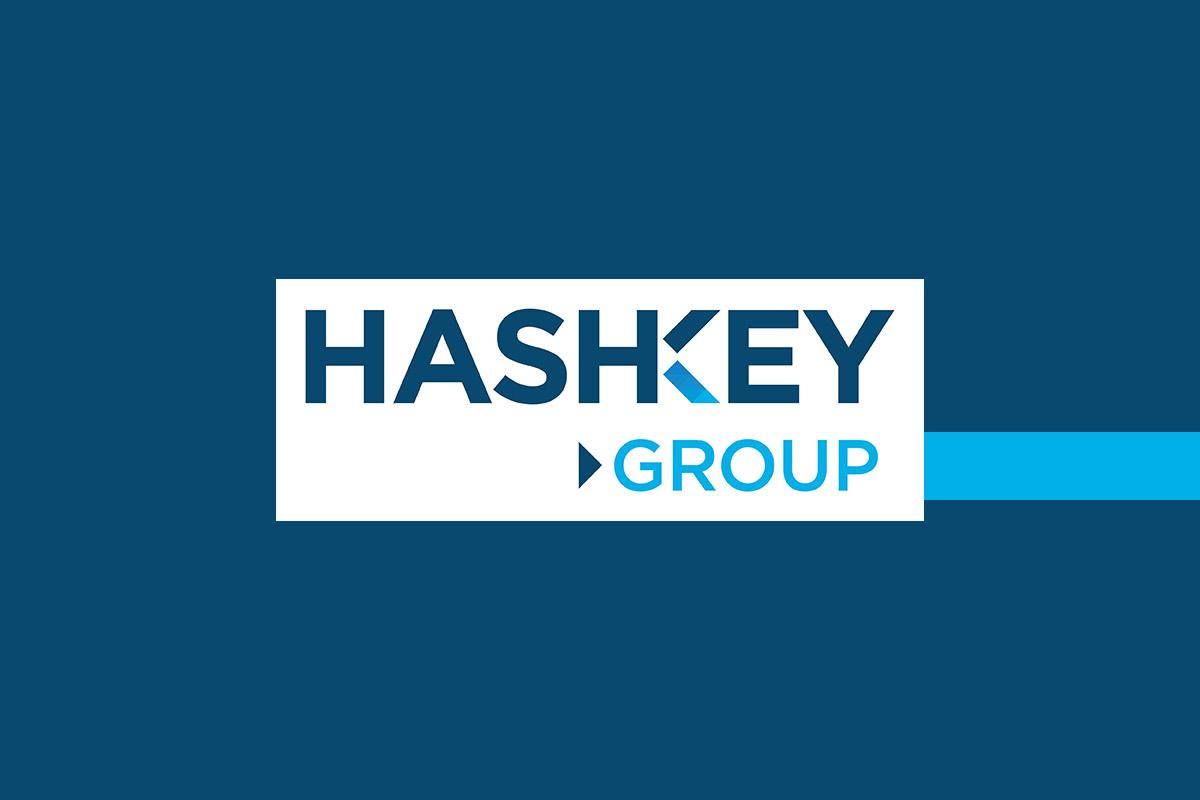 hashkey-group-winner-at-hkma-'digitizing-trade-finance'-tech-challenge