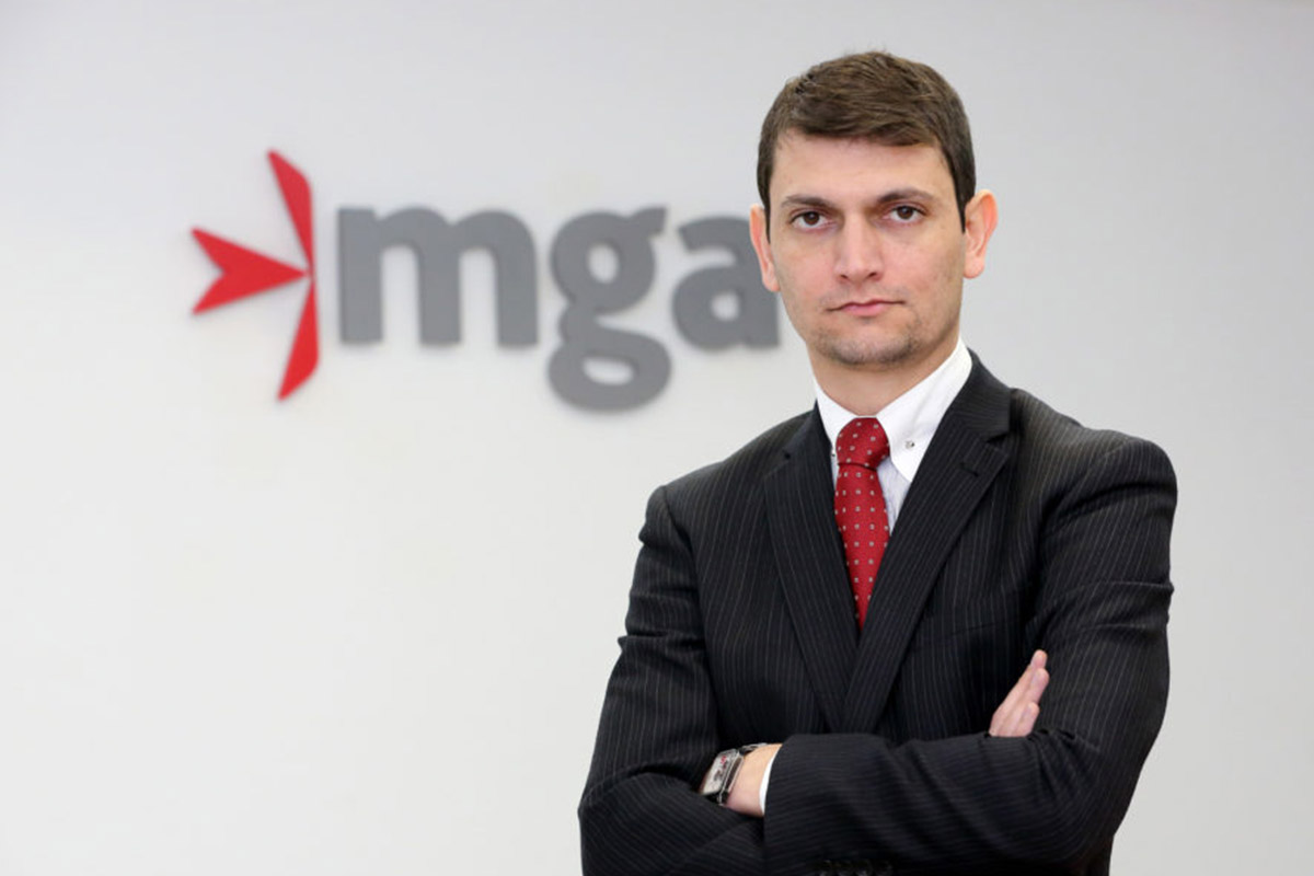 malta-gaming-authority-ceo-to-step-down