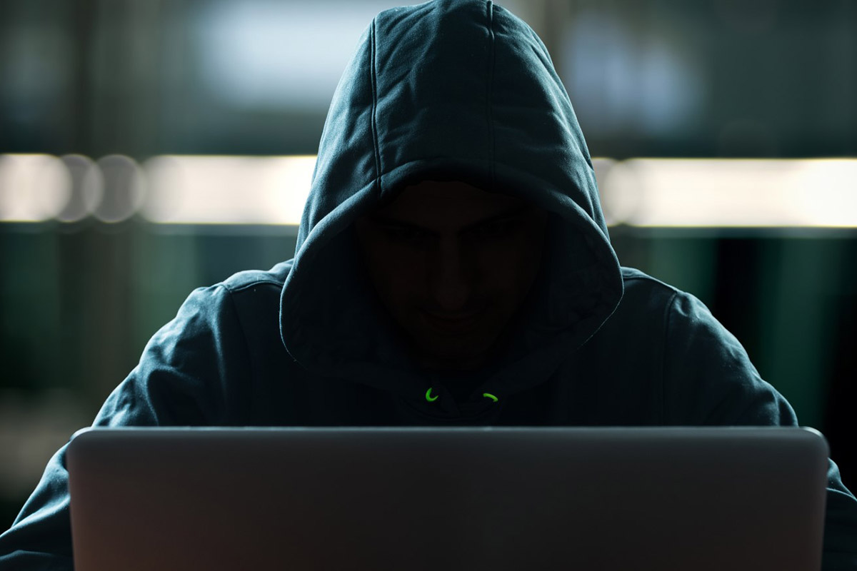 russian-hacker-group-threatens-to-reveal-technical-secrets-of-gpi
