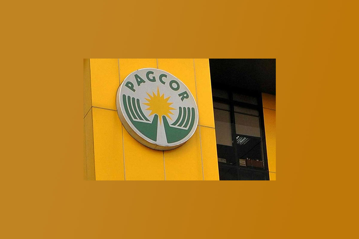 pagcor-approves-manila's-integrated-resorts-to-accept-online-bets