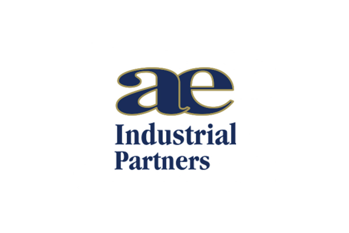 ae-industrial-partners-acquires-linkware-and-pangiam,-combines-the-companies-to-create-a-full-service-travel-and-security-solutions-technology-platform