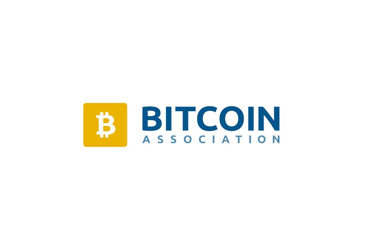 bitcoin-association-to-host-bitcoin-sv-application-development-conference-in-shenzhen,-china-on-october-24