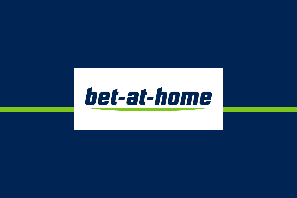 bet-at-home-group-wins-german-sports-betting-licence