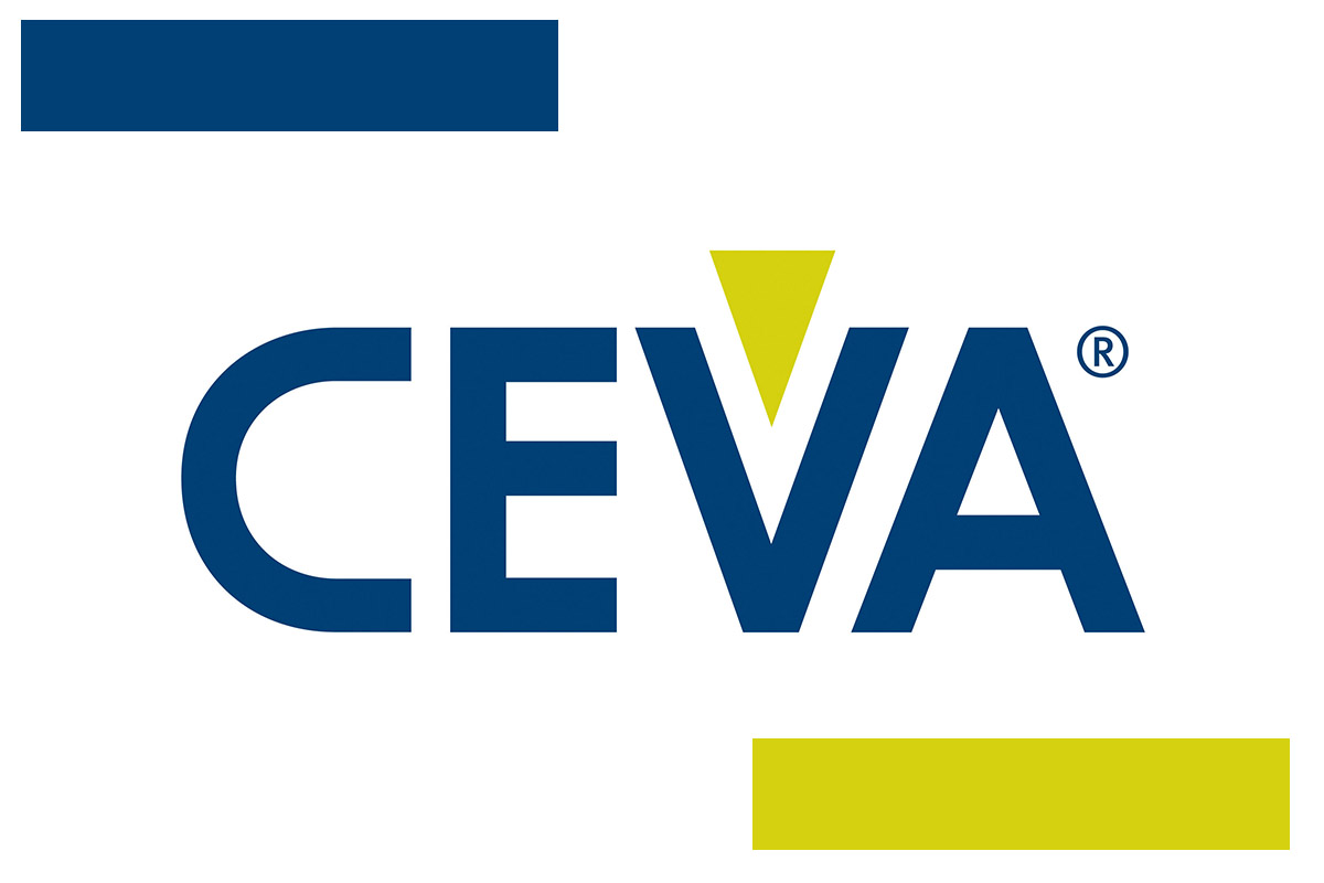 ceva,-inc.-third-quarter-2020-earnings-release-and-conference-call-scheduled-for-november-5