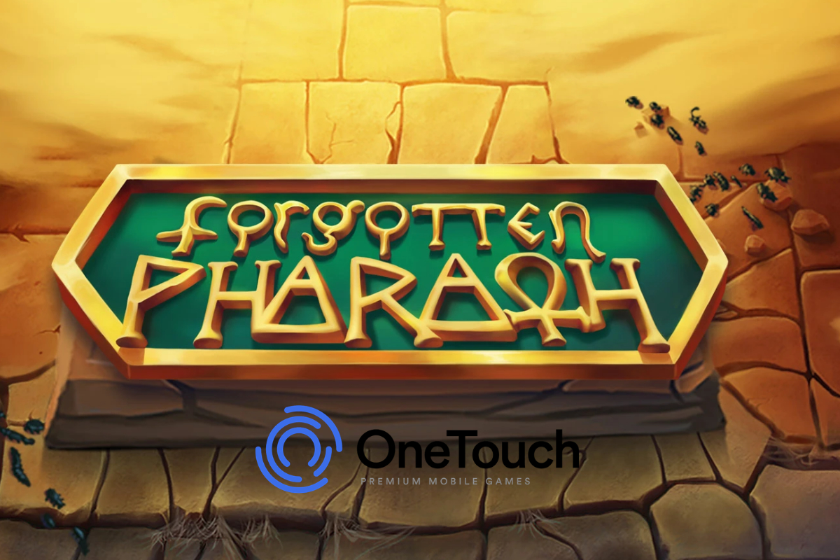 onetouch-turns-back-the-sands-of-time-with-forgotten-pharaoh