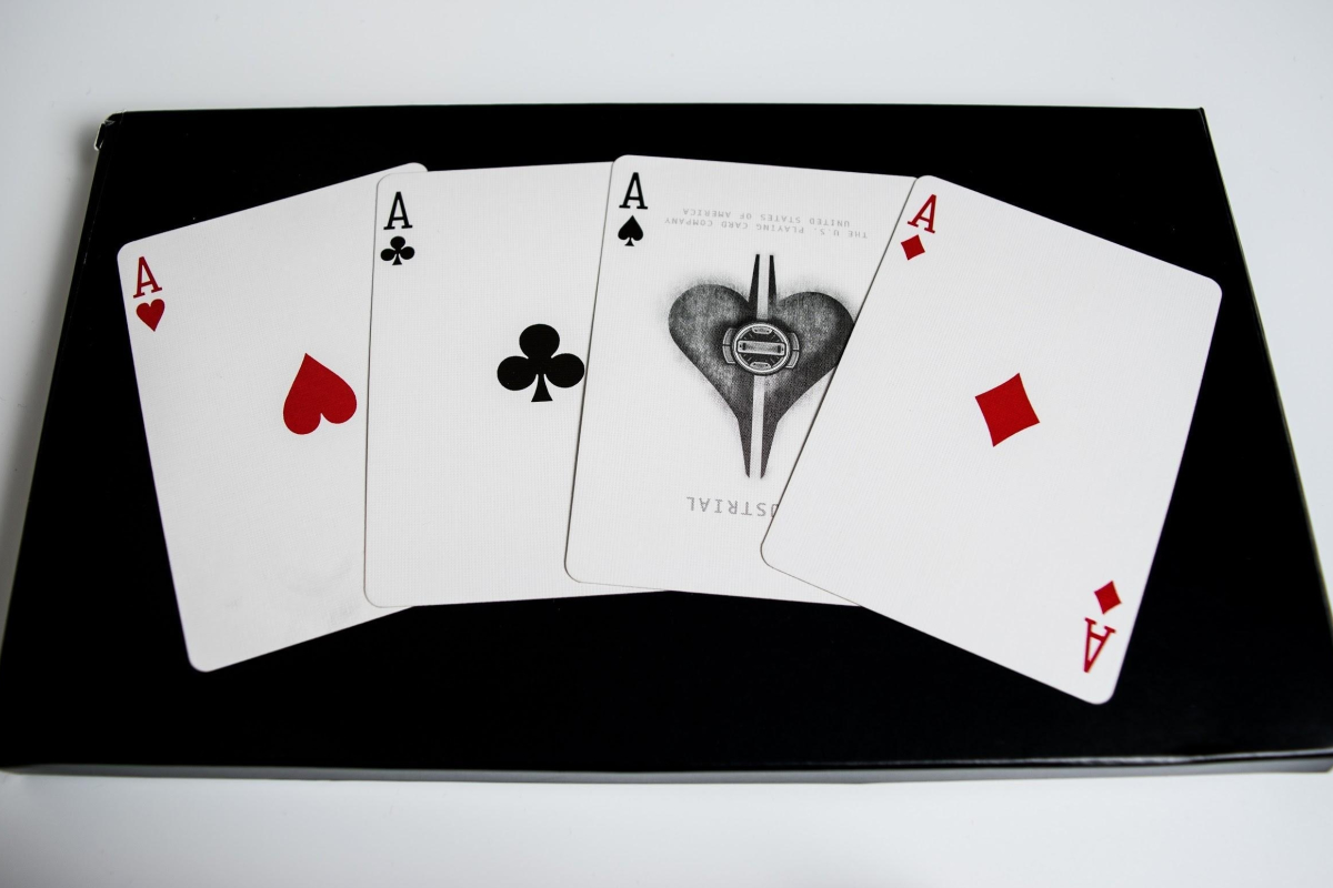 high-rollers-week-returns-to-ggpoker-with-$22m-guaranteed