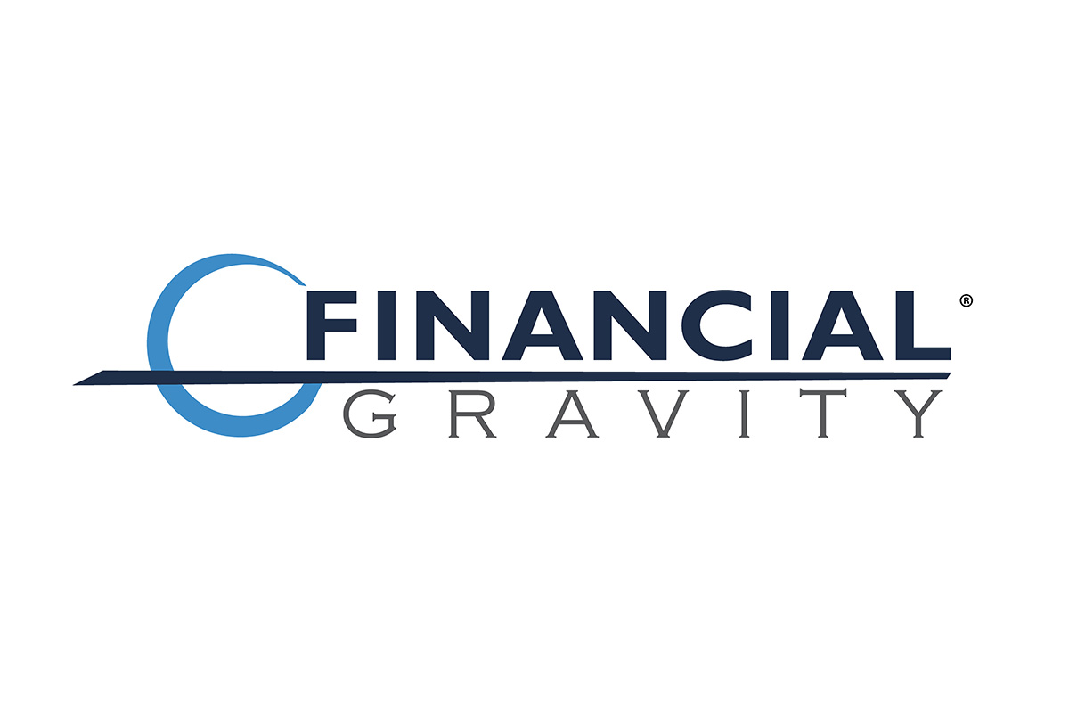 financial-gravity-companies-named-as-one-of-50-most-admired-companies-of-the-year-2020-by-the-silicon-review-magazine