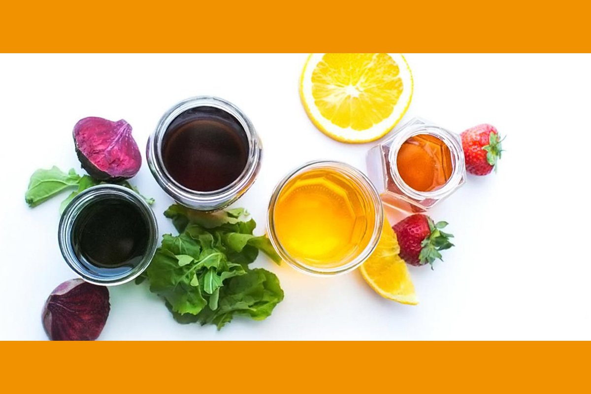 natural-food-colors-&-flavors-market-worth-$6.8-billion-by-2025-–-exclusive-report-by-marketsandmarkets