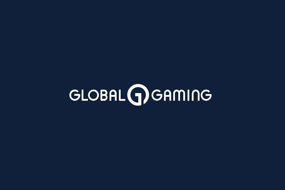 enlabs-increases-its-stake-in-global-gaming