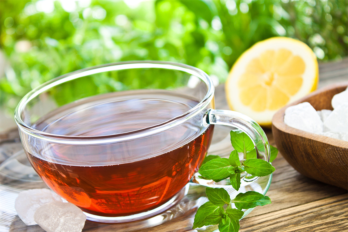 organic-tea-market-size-worth-$112-billion-by-2027-|-cagr:-162%:-grand-view-research,-inc.