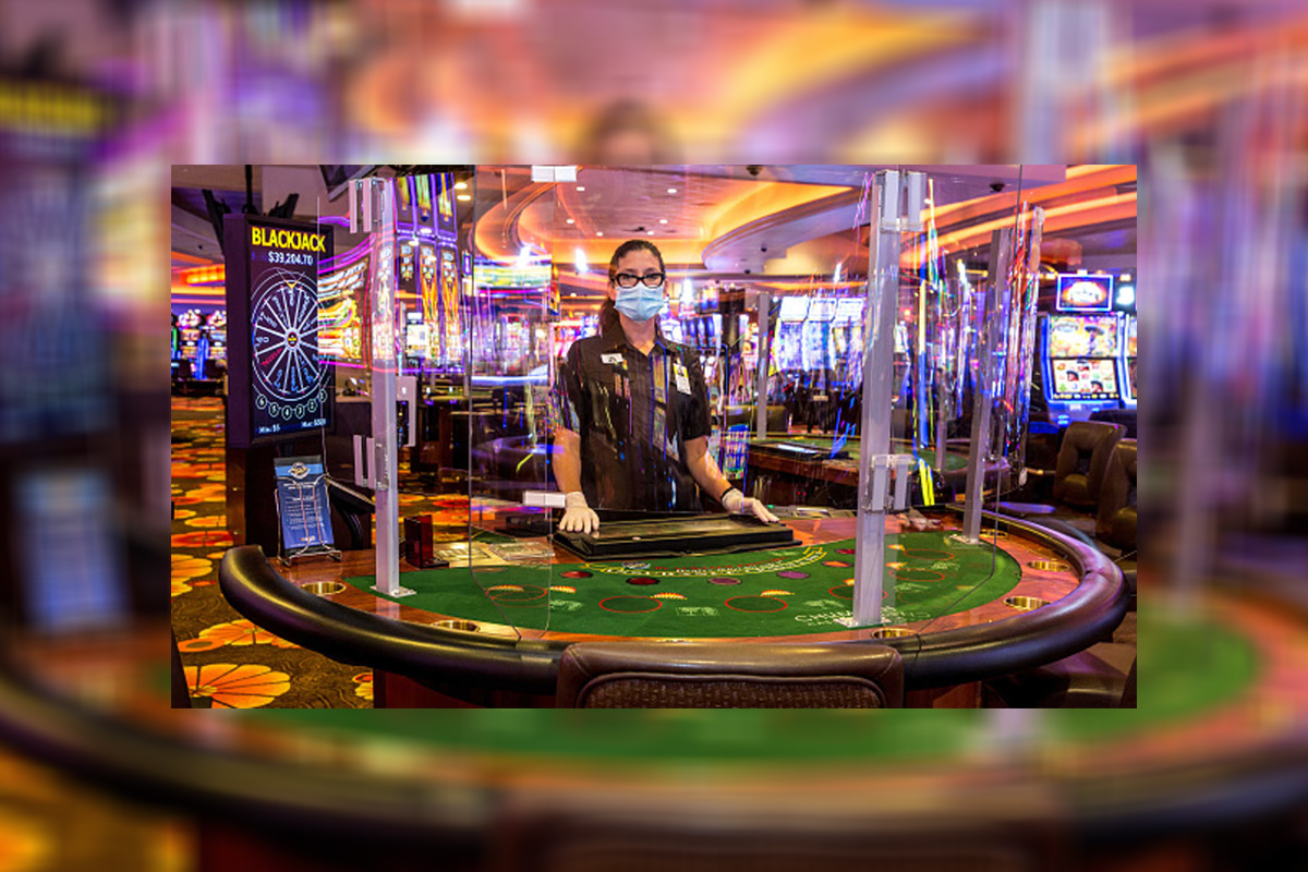 """bgc-urges-uk-govt-to-take-""""science-led-approach""""-and-allow-casinos-and-bookies-to-re-open-after-lockdown"""