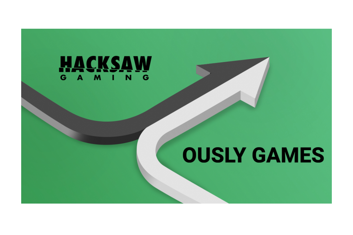 hacksaw-ventures-further-into-the-social-casino-market-with-ously-games-partnership
