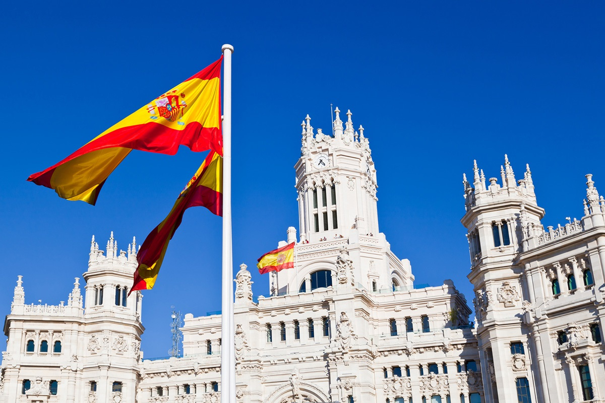 spanish-government-approves-new-gambling-ad-restrictions