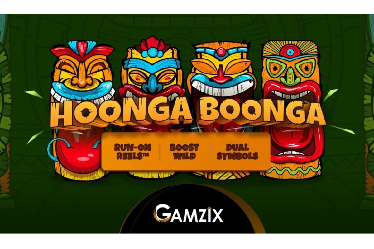 gamzix-releases-hoonga-boonga