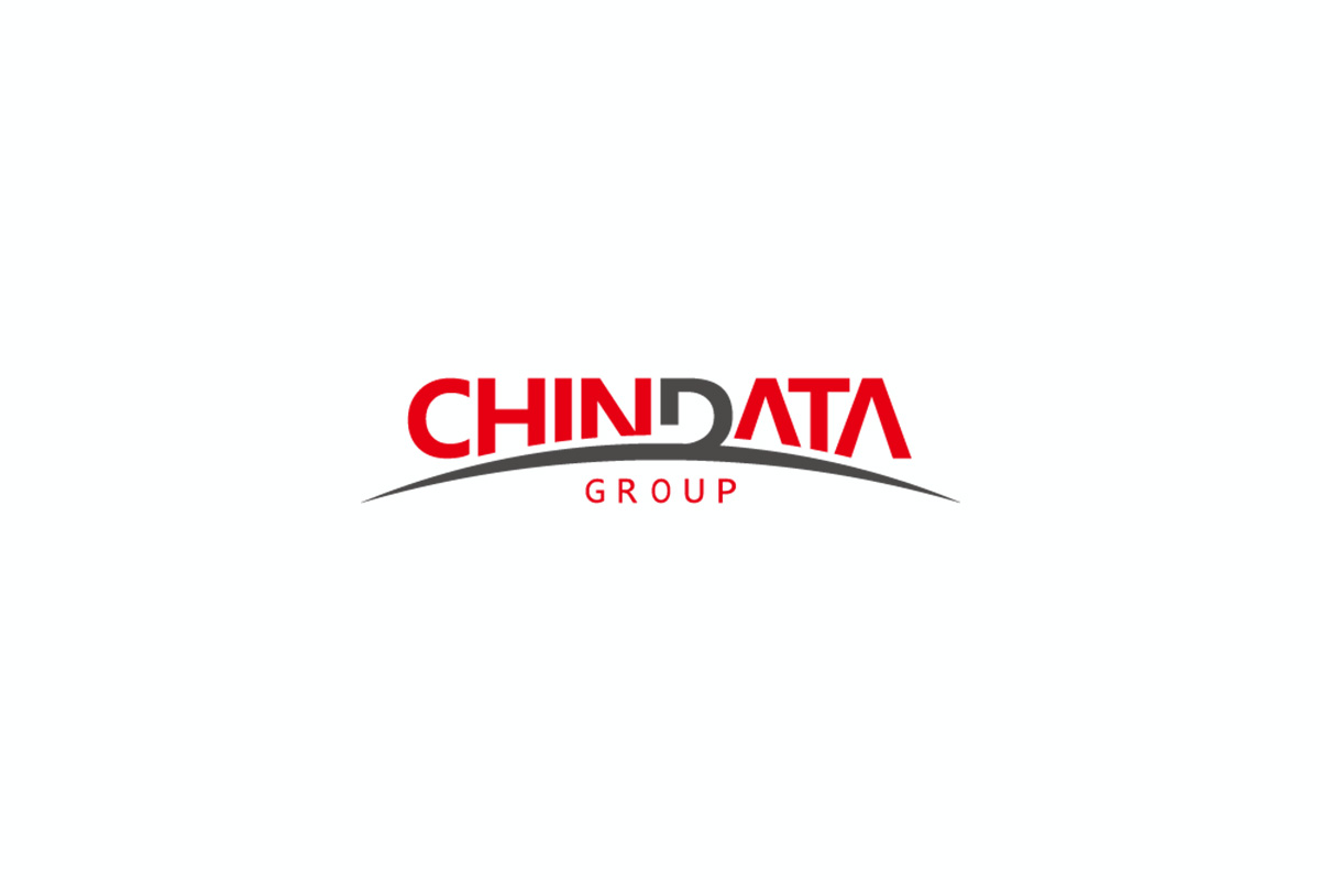 chindata-group-opens-asia's-largest-single-hyperscale-data-center-in-shanxi