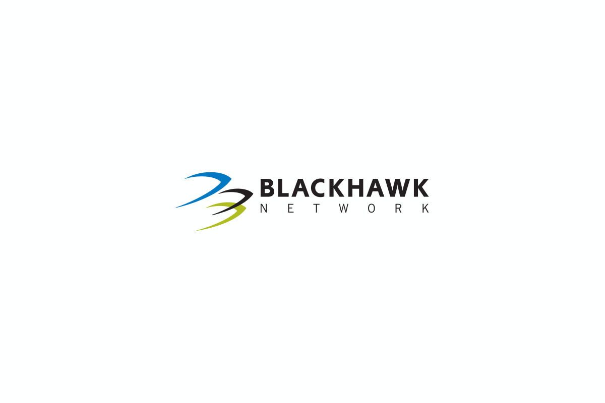 blackhawk-network-celebrates-one-year-anniversary-of-india-strategic-development-centre