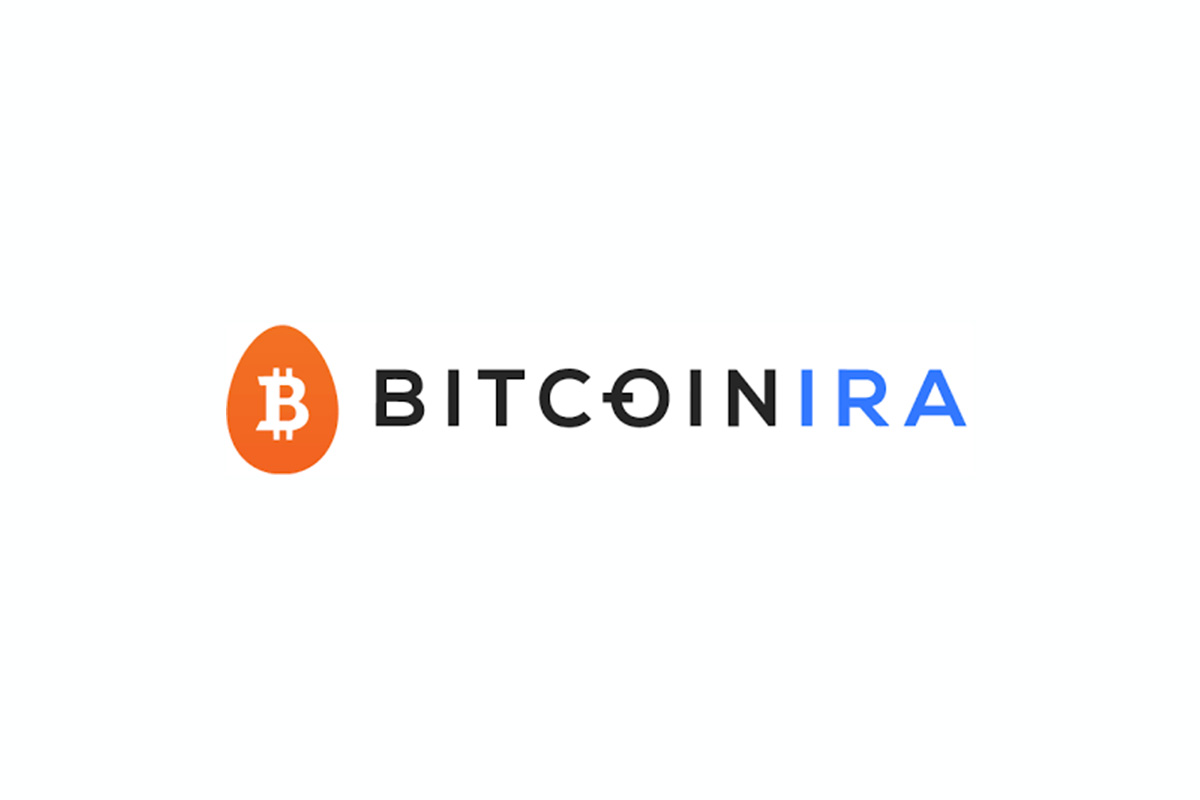 bitcoin-ira-launches-new-cryptocurrency-ira-knowledge-center