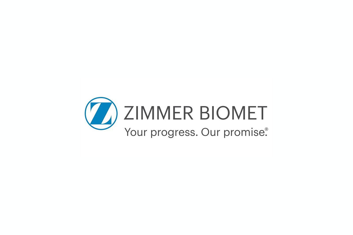 zimmer-biomet-announces-third-quarter-2020-financial-results