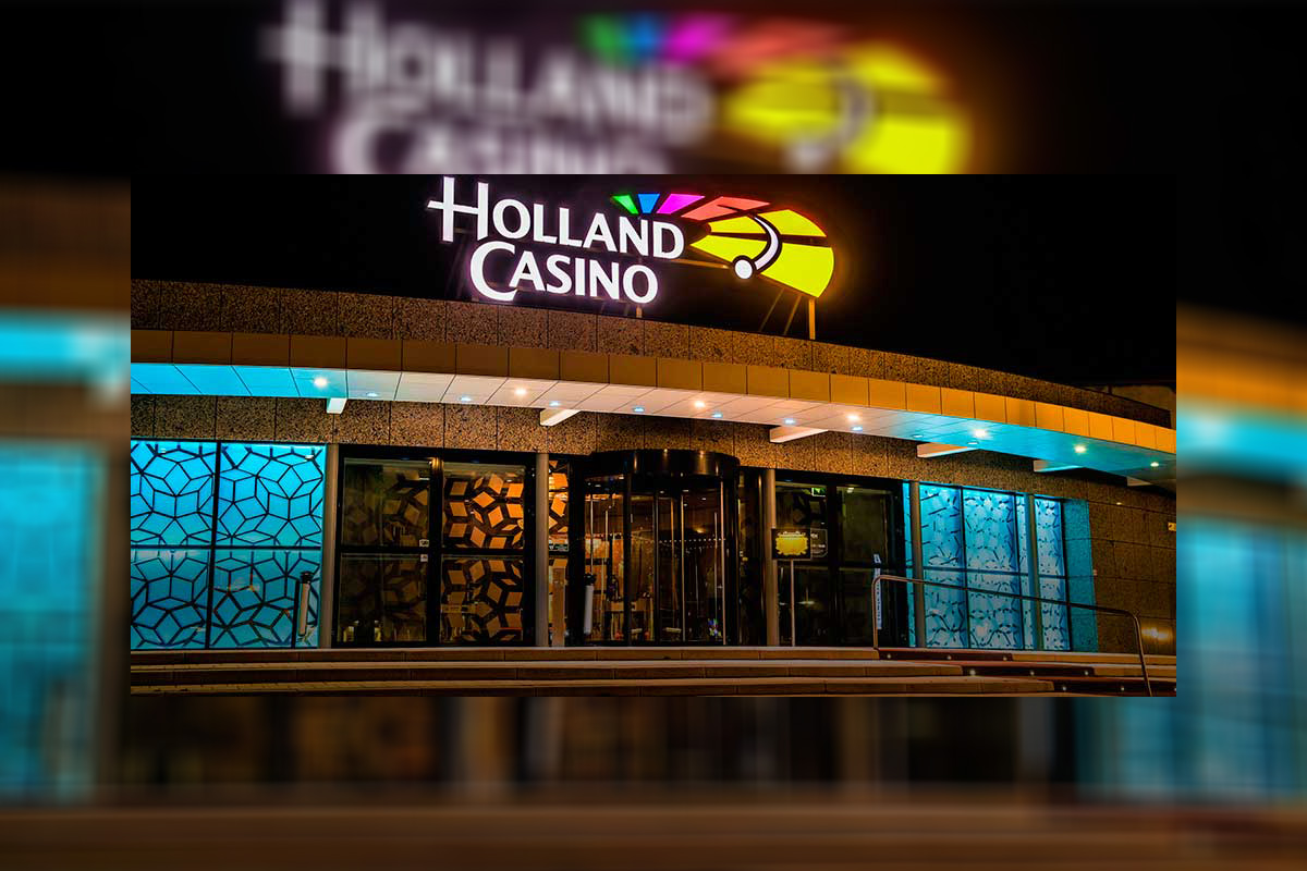 holland-casino-shuts-its-venues-for-two-weeks