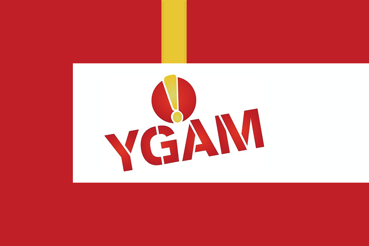 ygam,-streetgames-and-ysf-team-up-to-provide-problem-gambling-education-to-youth