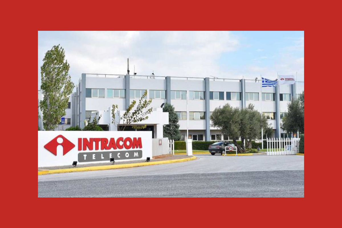 intracom-telecom-among-the-best-positioned-radio-suppliers-worldwide