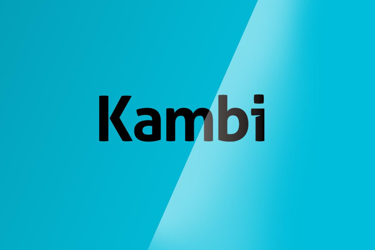kambi-group-plc-q3-report-2020