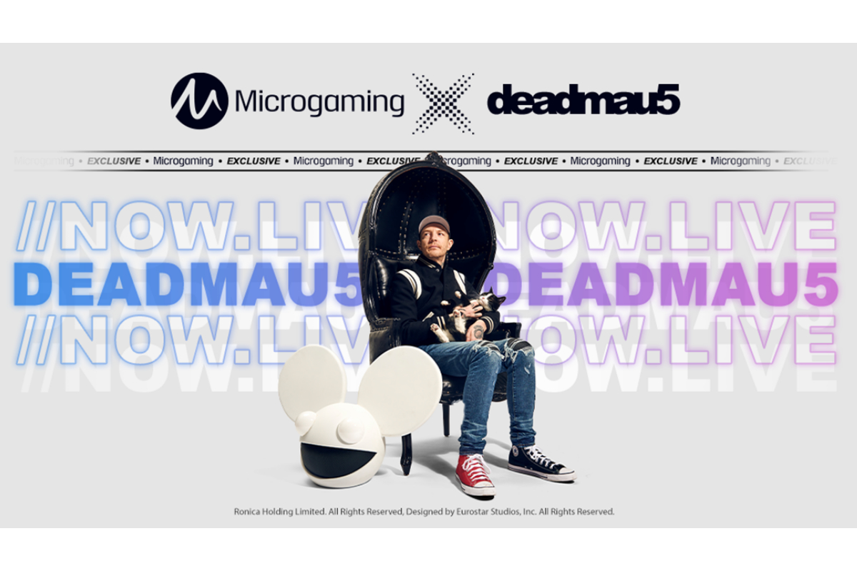 deadmau5-stars-in-new-branded-slot-from-microgaming