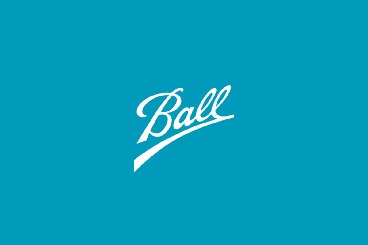 ball-reports-strong-third-quarter-results