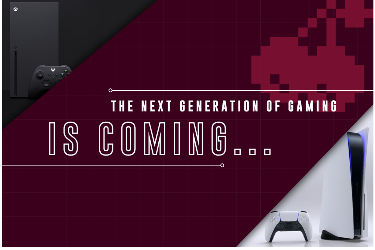 social-chain-owned-gamebyte-launches-first-publisher-led-e-commerce-brand