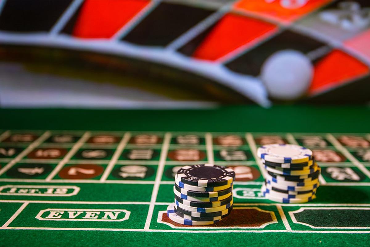 ukraine-to-launch-gambling-industry-in-december