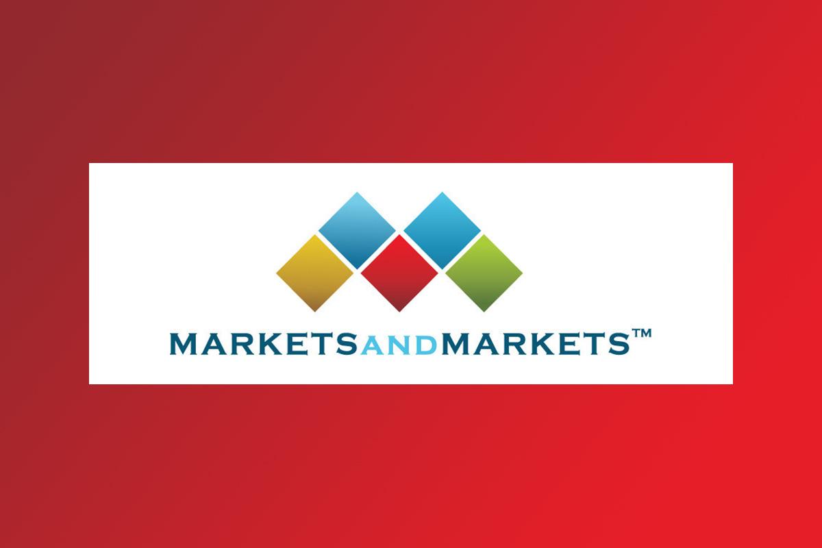 uv-stabilizers-market-worth-$1.6-billion-by-2025-–-exclusive-report-by-marketsandmarkets