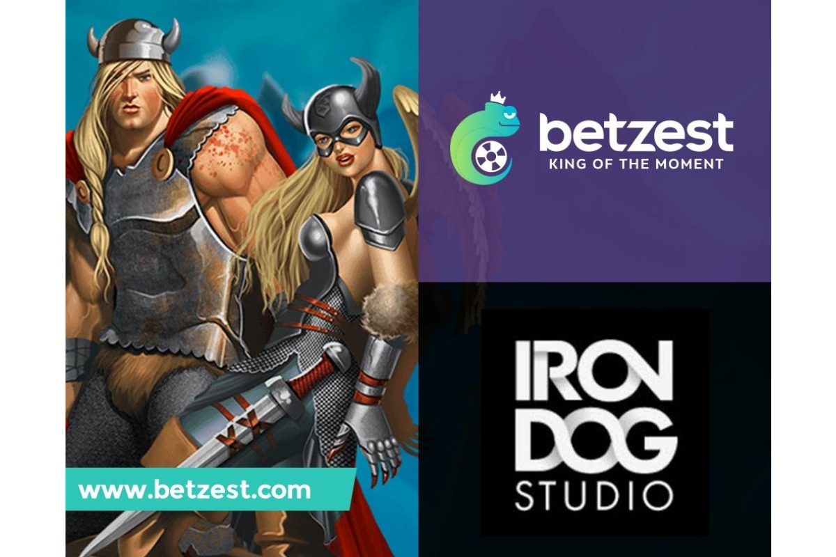 online-sportsbook-and-casino-betzest-goes-live-with-iron-dog-studio