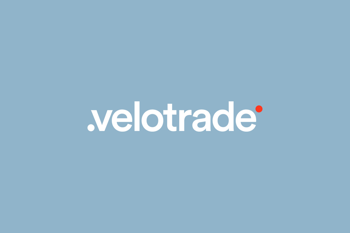 velotrade-wins-best-sme-invoice-solution-awarded-by-the-hong-kong-monetary-authority-and-the-bank-for-international-settlements