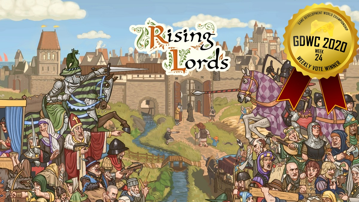 rising-lords-takes-first-place-in-the-game-development-world-championship-strategy-games-weekly-vote!