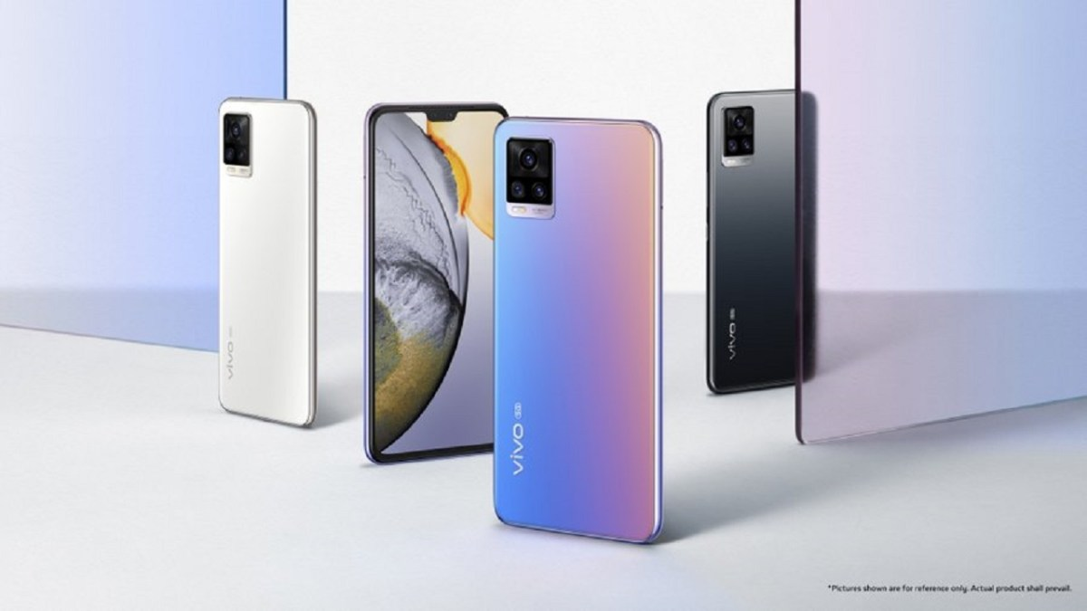 vivo-launches-v20-series,-bringing-industry-leading-front-camera-capabilities-to-users
