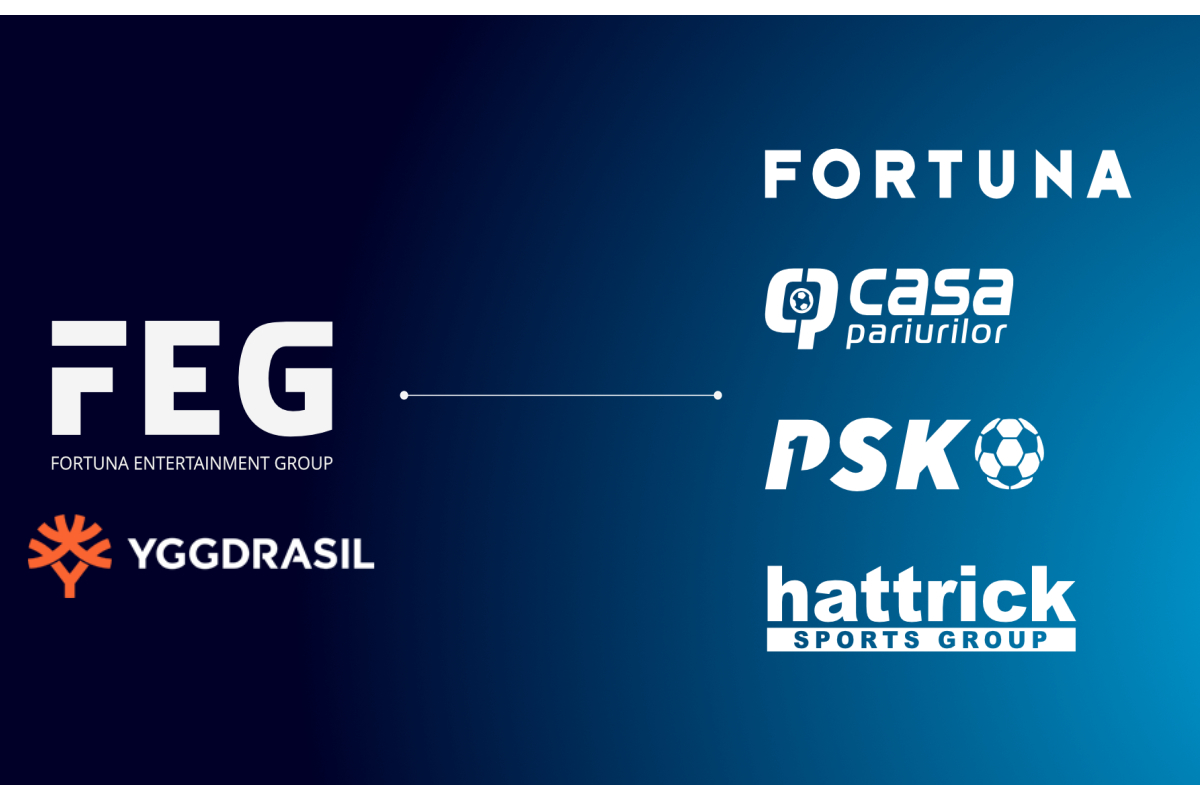 yggdrasil-signs-content-deal-with-fortuna-entertainment-group